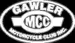 Gawler Motorcycle Club Merch